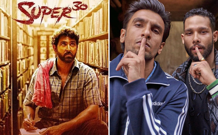 Super 30 Box Office Day 26: Hrithik Roshan Starrer Has Just Surpassed Gully Boy & Here's How It Ranks On BO Charts Now