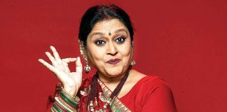 Supriya Pathak feels TV shows today are very regressive and similar