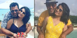 'Taarak Mehta Ka...' actress expecting her first child
