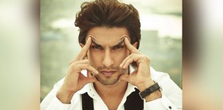 TBT: When Ranveer Singh revealed he was not a virgin at 12 years of age!