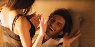 When Ranveer Singh Revealed Of Losing Virginity At The Age Of 12 & To Whom!