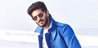 Thank You But Let Me Figure This Out: This is Dulquer Salmaan's Response to Advisers!