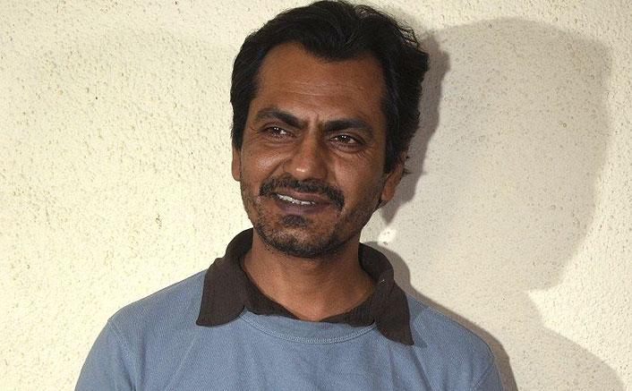 Nawazuddin Siddiqui Just Cracked The Perfect Definition Of A 'Bollywood Hero'