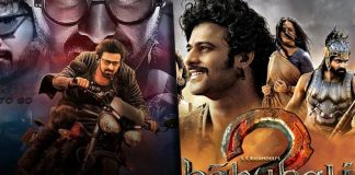 Theatrical Rights Of This Action-Entertainer Sold Acquired Way Less Price Than Baahubali 2?