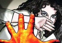 This Bollywood Actor's Wife Driver Raped A 35-Year Old Woman & Circulated The Video On Whatsapp!