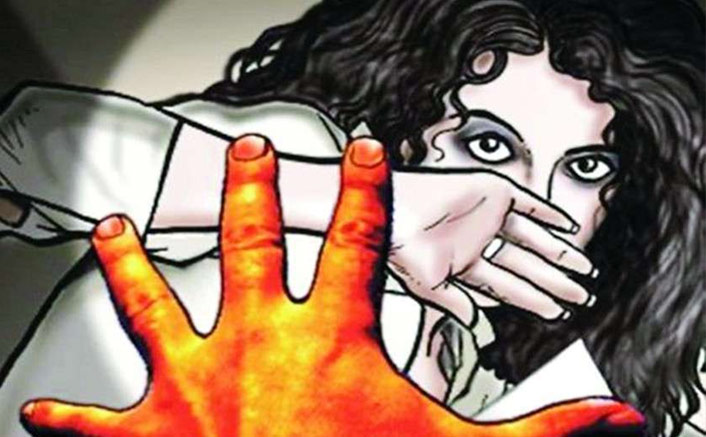 WHAT! This Bollywood Actor's Wife's Driver Raped A 35-Year Old Woman & Circulated The Video On Whatsapp!