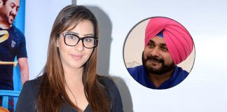 """Threatened They Will Rape Me"": Shilpa Shinde's SHOCKING Revelation On Supporting Navjot Singh Sidhu Over Pakistan Statement"