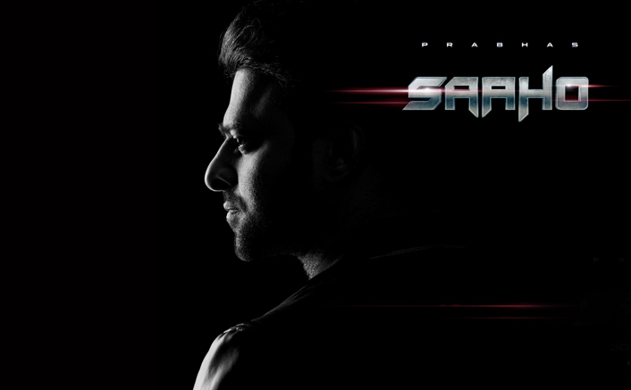 Saaho: Trailer Release Date OUT! Prabhas Gives A Major Surprise With The Latest Poster