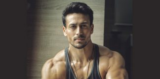 Tiger Shroff is raising the bar of Indian action films by delivering phenomenal action in all his films