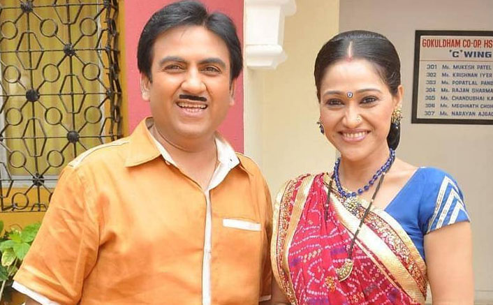 To All Taarak Mehta Ka Ooltah Chashmah Fans! Dilip Joshi AKA Jethalal Is Hopeful Of Daya's Return, What About You?