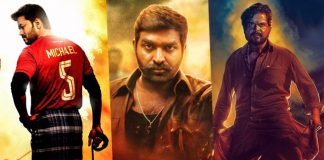 Triple Threat: Thalapathy Vijay's Bigil Vs Vijay Sethupathi's Sanga Thamizan Vs Karthi's Kaithi At Box Office This Diwali