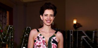 Tuesday Trivia: Did you know Kalki Koechlin has roots of steel!