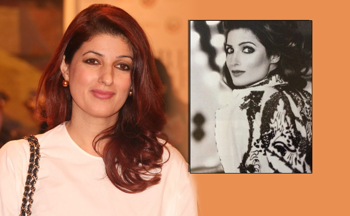 Witty As Ever! Twinkle Khanna's Stellar Tip To Keep Annoying Kids At Bay Is Cracking Us Up!