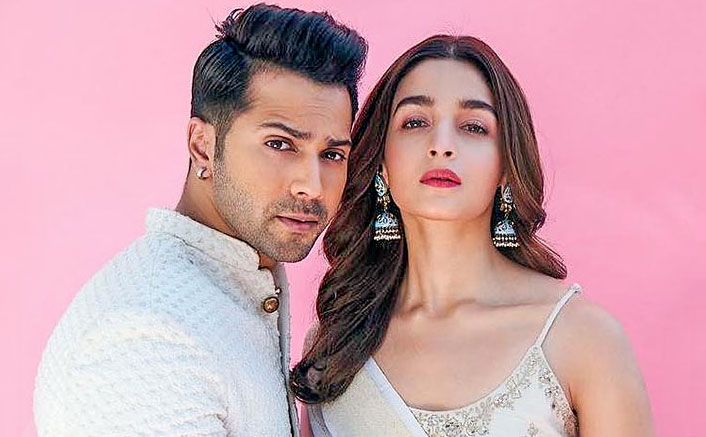 Varun Dhawan, Alia Bhatt Are Collaborating Again & Their Fans Will Love It!