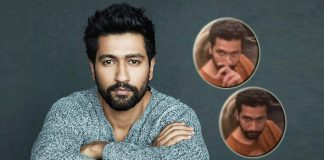 Vicky Kaushal FINALLY Reacts For Being Called 'Drugged' At Karan Johar's Party