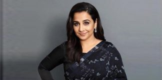 Vidya Balan's revelation about her casting couch experience has left us in SHOCK!