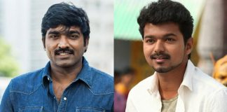 Vijay Sethupathi To Play An Antagonist In Thalapathy Vijay's Next?