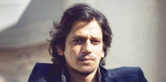 Vijay Varma calls Mira Nair 'mother of filmmakers'