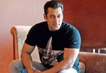 Was Salman Khan's Scripting Sense The Reason Behind Inshallah Getting Shelved?