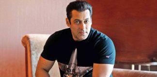 Was Salman Khan's Scripting Sense The Reason Behind Inshallah Getting Shelved?