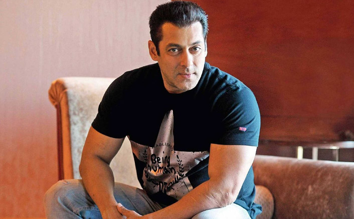 BREAKING! No Sequels Or Remakes, Salman Khan To Come With A Whole New Masala Entertainer On Eid 2020?