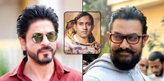 WHAT? Shah Rukh Khan & Aamir Khan REALLY Wanted To Do Saare Jahan Se Achcha!