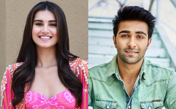 What's brewing between Tara Sutaria and Aadar Jain? Read along to find out