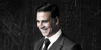 When Forbes Highest Paid Indian Celeb Akshay Kumar Got Money Just To Get Beaten Up!