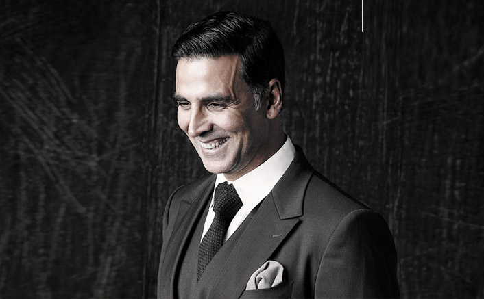WHAT! Akshay Kumar To Get Over 100 Crores For A Movie? Will Become Highest Paid Bollywood Actor