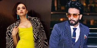 WHOA! Deepika Padukone-Ranveer Singh Planning Their First Child Post '83?