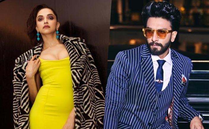 WHOA! Deepika Padukone-Ranveer Singh Planning Their First Child Post '83?