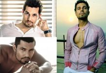 With good looks and great acting chops; has Randeep Hooda got his dues as an actor yet?