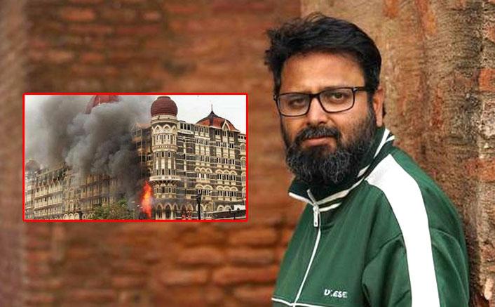 A Show Based On 26/11 Mumbai Attacks Next For Nikkhil Advani