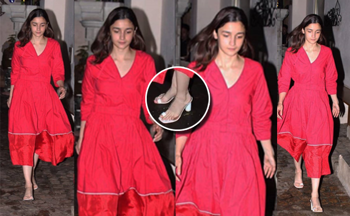 Alia Bhatt's $767 Million Wedges Could Be Yours For Cheaper! Here's How