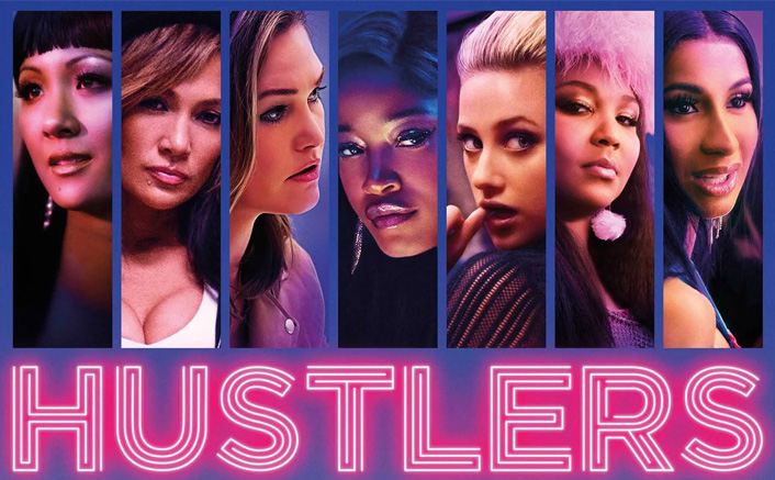 Hustlers Movie Review: Jennifer Lopez Moves You With Her Moves!