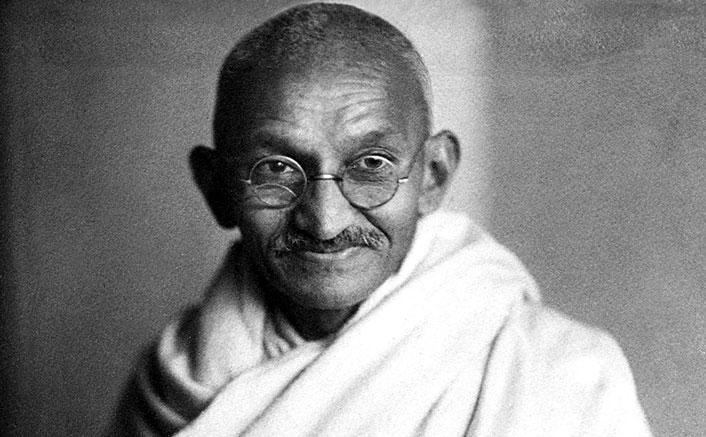 From Lage Raho Munnabhai To Gandhi, 10 Times When Movies Immortalized Mahatma Gandhi