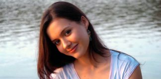 3 arrested for duping B'wood actress Isha Sharvani (2nd Lead, Superseding previous story)