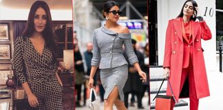 3 chic bags to steal from your favorite stars