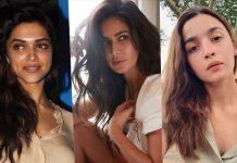 5 Times Bollywood Divas Stole Our Hearts Showing Their True Self