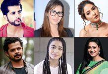 Bigg Boss: From Shweta Tiwari To Hina Khan - Check Out The Highest Salaries Of Celebs Of Salman Khan's Show!