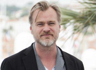 A Crew Member Of Christopher Nolan's Tenet Prevents A Suicide In Mumbai!