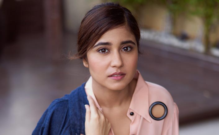 A star face is what sells a film: Masaan actress Shweta Tripathi opens up about the age old Bollywood notion!