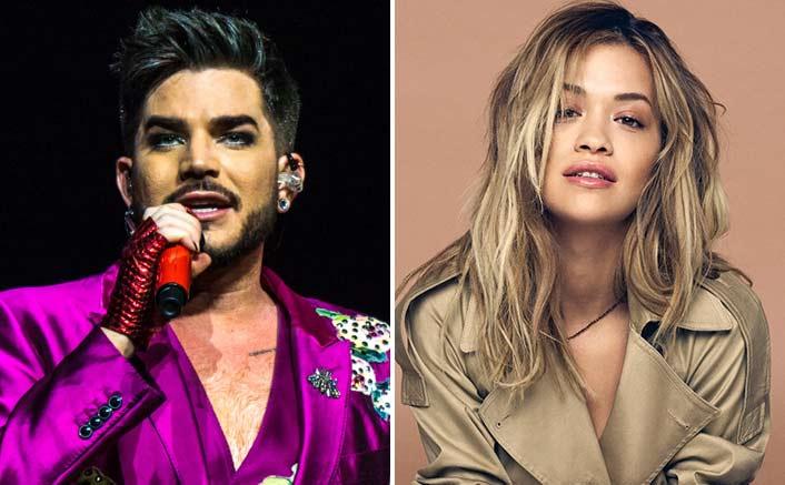 Adam Lambert, Rita Ora among stars to perform at Avicii tribute gig