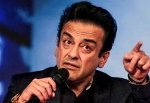 Adnan Sami: Pakistanis are morally, intellectually challenged
