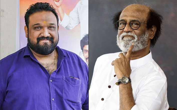 After Darbar, Rajinikanth's Next To Be Helmed By Siruthai Siva?