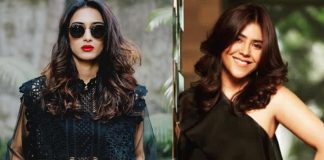 After Divyanka Tripathi, Erica Fernandes To Make Her Digital Debut, Confirms Ekta Kapoor