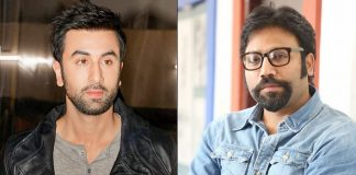 After Kabir Singh, Sandeep Reddy Vanga To Collaborate With Ranbir Kapoor For His Next?