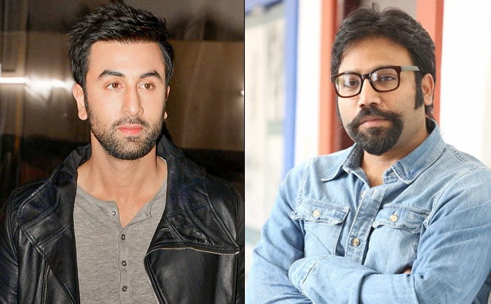 After Kabir Singh, Sandeep Reddy Vanga To Make His Next With Ranbir Kapoor?