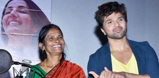 After Singing For Himesh Reshammiya, Ranu Mondal Hopes She Goes Back To Her Kids Again
