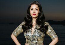 Aishwarya Rai Bachchan swears by this beauty hack for her flawless skin